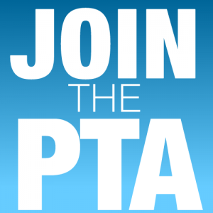 join-the-pta
